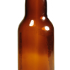 Image de Scotch Ale Oak Aged