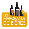 marchand_biere.png